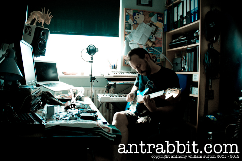 antrabbit.com copyright anthony william sutton 2001 - 2014